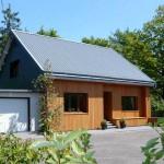Goedkoop vakantiehuis in de Ardennen