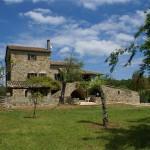 Villa Mas Sylvabella